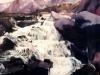 rapid_thaw