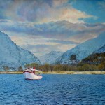 Winter Mooring Llanberis2