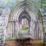 margam abbey2