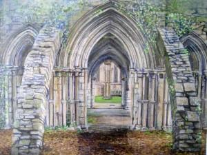 margam abbey2